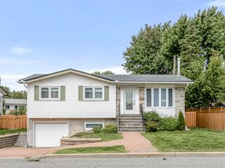 House for sale in Longueuil (Greenfield Park), Montérégie, 242, Rue  Sexton, 15692699 - Centris.ca