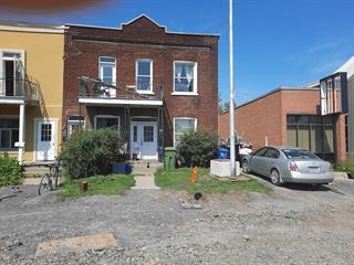 Duplex à vendre à Montréal-Est, Montréal (Île), 21 - 23, Avenue  Broadway, 25161791 - Centris.ca
