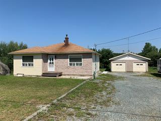 Maison à vendre à Rouyn-Noranda, Abitibi-Témiscamingue, 3860, Rang de la Carrière, 21203805 - Centris.ca