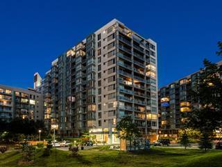 Condo for sale in Montréal (Rosemont/La Petite-Patrie), Montréal (Island), 4950, boulevard de l'Assomption, apt. 1102, 27445715 - Centris.ca