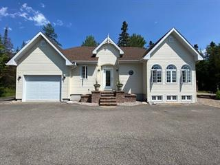 House for sale in Saguenay (Laterrière), Saguenay/Lac-Saint-Jean, 8325, Chemin des Portageurs, 16130720 - Centris.ca