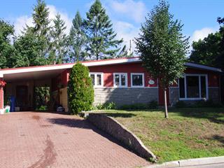 House for sale in Québec (La Haute-Saint-Charles), Capitale-Nationale, 2390, Rue  Bethune, 28524643 - Centris.ca