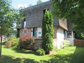 House for sale in Mont-Laurier, Laurentides, 510, Rue de Carillon, 17298921 - Centris.ca