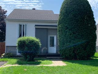 House for sale in Saint-Constant, Montérégie, 87, Rue  Maurice, 12359199 - Centris.ca