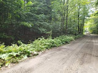 Lot for sale in Val-des-Monts, Outaouais, 18, Chemin des Faisans, 9502001 - Centris.ca
