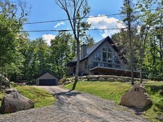 House for sale in Estérel, Laurentides, 43, Avenue des Alouettes, 15992973 - Centris.ca