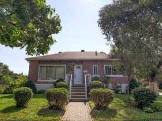 House for sale in Montréal (Mercier/Hochelaga-Maisonneuve), Montréal (Island), 7880, Rue  Sainte-Claire, 25339075 - Centris.ca