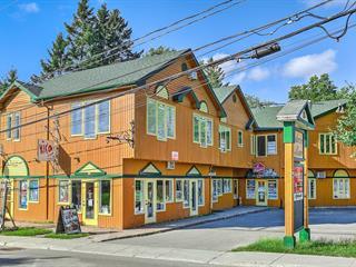 Bâtisse commerciale à vendre à Saint-Sauveur, Laurentides, 36, Avenue de la Gare, 22178478 - Centris.ca