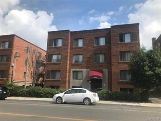 Condo / Appartement à louer à Montréal (Côte-des-Neiges/Notre-Dame-de-Grâce), Montréal (Île), 4515, boulevard  Grand, app. 15, 20239030 - Centris.ca