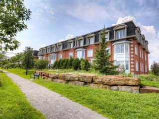 Condo à vendre à Montréal (Saint-Laurent), Montréal (Île), 2071, boulevard  Thimens, app. 102, 20487717 - Centris.ca