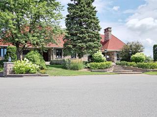 House for sale in Saint-Urbain-Premier, Montérégie, 24 - 24B, Rue  Sylvain, 17375129 - Centris.ca