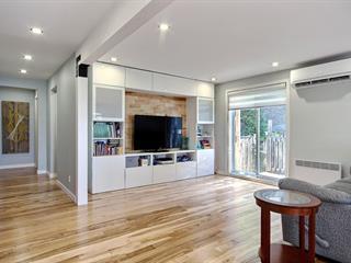 Maison à vendre à Lévis (Les Chutes-de-la-Chaudière-Est), Chaudière-Appalaches, 3870, Rue  Saint-Laurent, 20638394 - Centris.ca