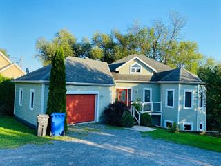 Maison à vendre à Coteau-du-Lac, Montérégie, 454, Chemin du Fleuve, 22207565 - Centris.ca