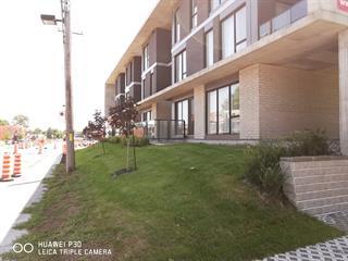 Condo à vendre à Montréal (Pierrefonds-Roxboro), Montréal (Île), 10438, boulevard  Gouin Ouest, app. 120, 10436638 - Centris.ca