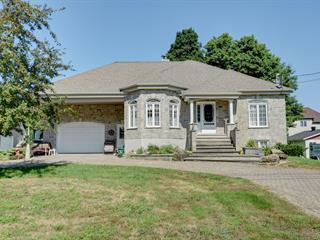 Maison à vendre à Saint-Liboire, Montérégie, 20, Rue  Morin, 12840685 - Centris.ca