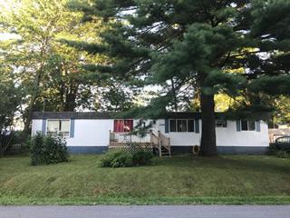 Maison mobile à vendre à Terrebonne (La Plaine), Lanaudière, 2341, Rue  Francine, 27637327 - Centris.ca