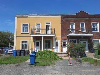 Immeuble à revenus à vendre à Montréal-Est, Montréal (Île), 25 - 27, Avenue  Broadway, 25247042 - Centris.ca