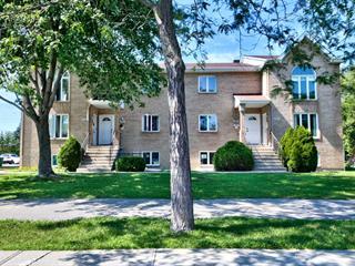 Immeuble à revenus à vendre à Montréal (Pierrefonds-Roxboro), Montréal (Île), 17535 - 17545, boulevard de Pierrefonds, 14156244 - Centris.ca