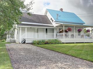 Duplex for sale in Cookshire-Eaton, Estrie, 39 - 41, Rue de Cookshire, 14250005 - Centris.ca