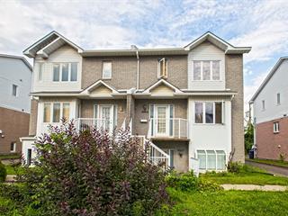 Condo à vendre à Laval (Saint-François), Laval, 9069, Rue  De Tilly, 20052925 - Centris.ca