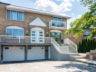 Triplex à vendre à Montréal (Rivière-des-Prairies/Pointe-aux-Trembles), Montréal (Île), 8060 - 8064, boulevard  Maurice-Duplessis, 22149784 - Centris.ca
