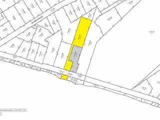 Maison à vendre à Pincourt, Montérégie, 757, Chemin  Duhamel, 23993398 - Centris.ca