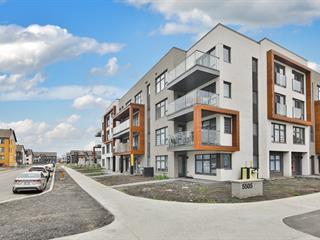 Condo à vendre à Brossard, Montérégie, 5505, Rue de Châteauneuf, app. 308B, 27271333 - Centris.ca