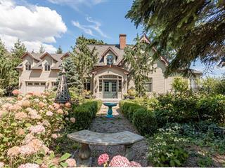 Maison à vendre à Dorval, Montréal (Île), 1, Avenue  Martin, 12787099 - Centris.ca