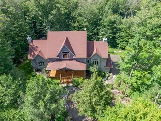 House for sale in Piedmont, Laurentides, 498, Chemin des Grands-Pics, 22725772 - Centris.ca
