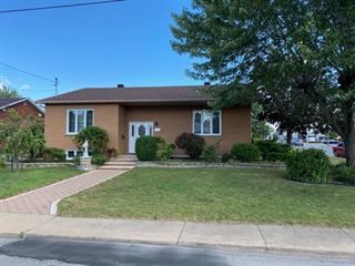 Maison à vendre à La Prairie, Montérégie, 835, Rue  Houde, 16391800 - Centris.ca