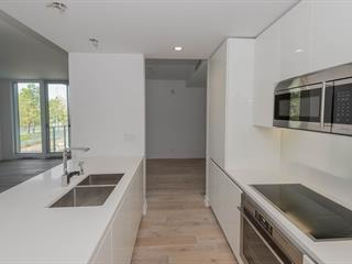 Condo / Apartment for rent in Montréal (Le Sud-Ouest), Montréal (Island), 2365, Rue  Saint-Patrick, apt. 215A, 25028474 - Centris.ca