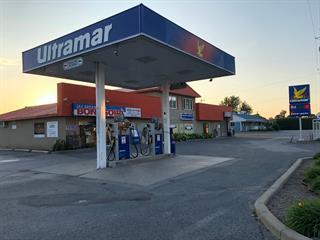 Commerce à vendre à Saint-Paul, Lanaudière, 766, boulevard de L'Industrie, 21165716 - Centris.ca