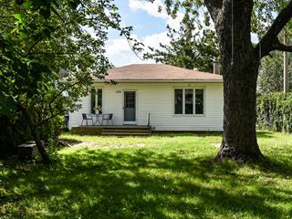 Maison à vendre à Saint-Joseph-de-Sorel, Montérégie, 103, Rue  Elizabeth, 27551624 - Centris.ca