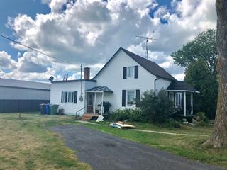 Maison à vendre à Sainte-Marthe, Montérégie, 731, Rue  Principale, 23486484 - Centris.ca