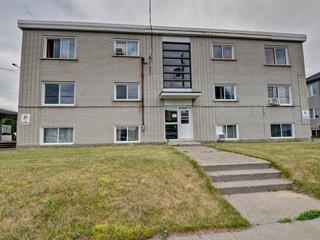 Condo / Appartement à louer à Sorel-Tracy, Montérégie, 3230, Rue  Mandeville, app. 2, 12762793 - Centris.ca
