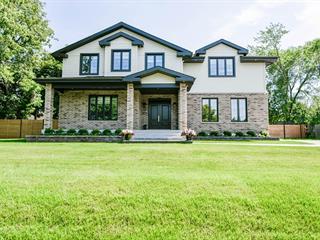 Maison à vendre à Beaconsfield, Montréal (Île), 64, Claude Street, 25507961 - Centris.ca