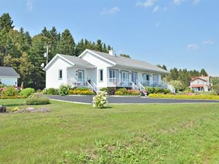 House for sale in L'Isle-aux-Coudres, Capitale-Nationale, 2313 - 2315, Chemin des Coudriers, 28025305 - Centris.ca