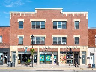 Condo / Appartement à louer à Montréal (Verdun/Île-des-Soeurs), Montréal (Île), 3916, Rue  Wellington, 16346349 - Centris.ca