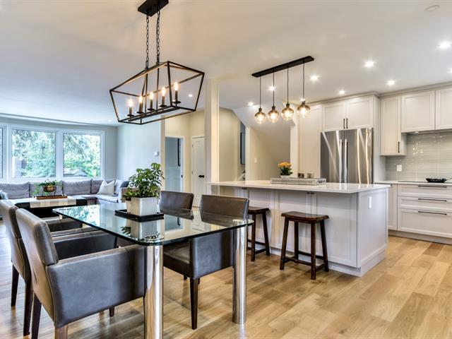 Maison à vendre à Montréal-Ouest, Montréal (Île), 75, Promenade  Courtney, 20820230 - Centris.ca