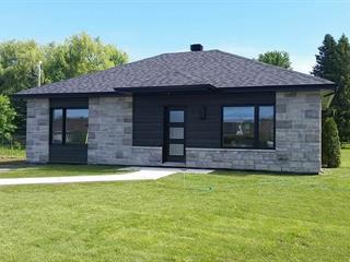Maison à vendre à Lavaltrie, Lanaudière, Rue des Lys, 11409504 - Centris.ca