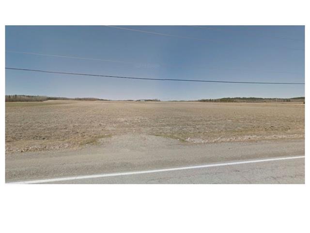 Terre à vendre à Fugèreville, Abitibi-Témiscamingue, 680, Route  382, 11750557 - Centris.ca