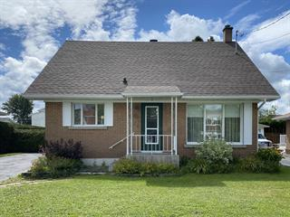House for sale in Thetford Mines, Chaudière-Appalaches, 526, Rue  Saint-Patrick, 15936443 - Centris.ca