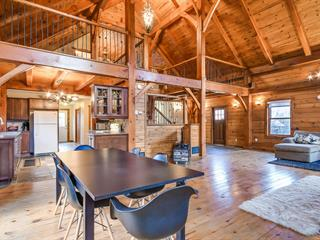 Bâtisse commerciale à vendre à Vaudreuil-Dorion, Montérégie, 1605Z, Chemin  Daoust, 21873840 - Centris.ca