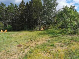 Lot for sale in Saint-Siméon (Capitale-Nationale), Capitale-Nationale, Rue de la Fabrique, 22425565 - Centris.ca