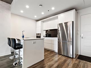 Condo / Apartment for rent in Montréal (Saint-Laurent), Montréal (Island), 2350, Rue  Wilfrid-Reid, apt. 607, 28058265 - Centris.ca