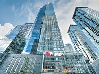 Condo / Apartment for rent in Montréal (Ville-Marie), Montréal (Island), 1050, Rue  Drummond, apt. 1605, 21048457 - Centris.ca