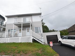 House for sale in Saint-Hubert-de-Rivière-du-Loup, Bas-Saint-Laurent, 6, Rue  Principale Sud, 11309084 - Centris.ca
