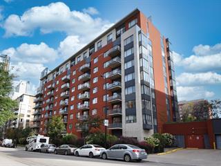 Condo à vendre à Montréal (Ville-Marie), Montréal (Île), 551, Rue de la Montagne, app. 207, 9668036 - Centris.ca
