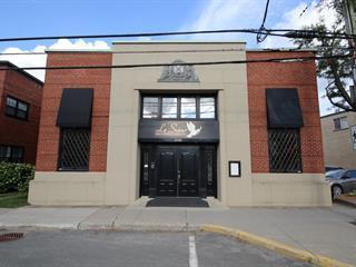 Commercial building for sale in Waterloo, Montérégie, 5140, Rue  Foster, 11912447 - Centris.ca