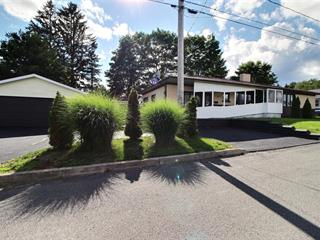 House for sale in Thetford Mines, Chaudière-Appalaches, 50, Rue de Ville-Marie, 22157081 - Centris.ca